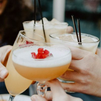 AgJdd_HgFPw-cheers-Brunch-Cocktails-us-feature